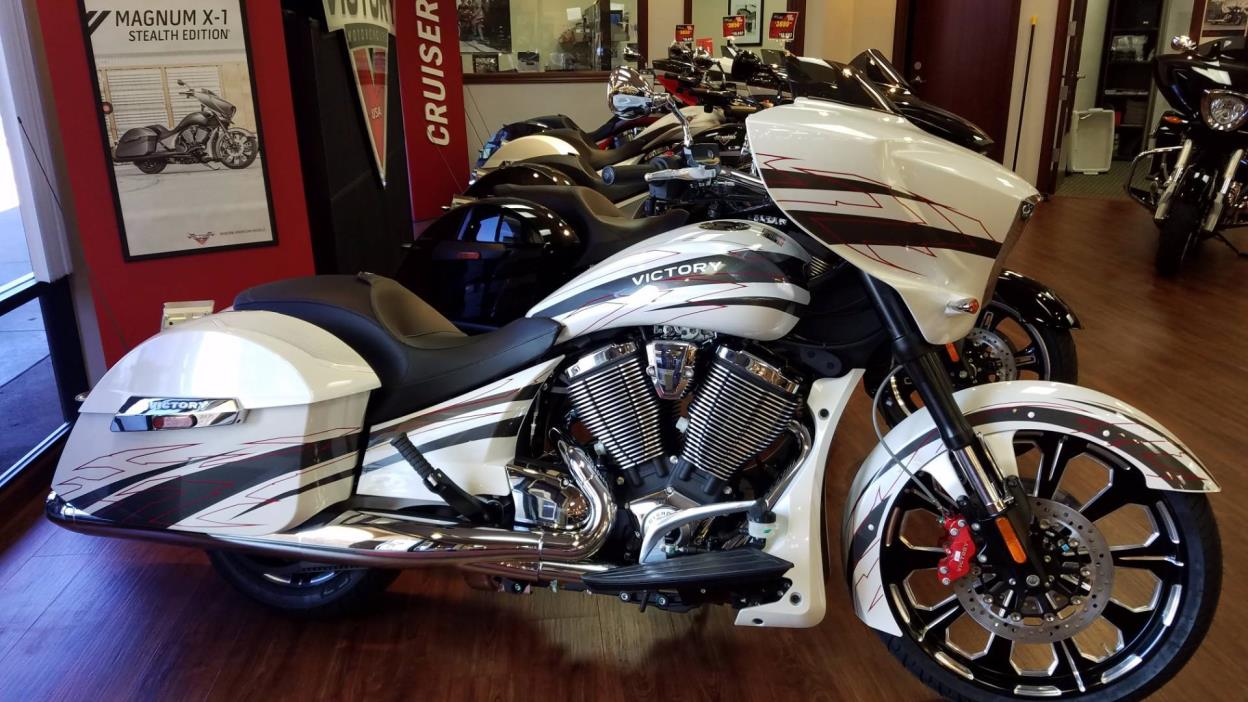 victory cross country x1 motorcycles for sale. Black Bedroom Furniture Sets. Home Design Ideas
