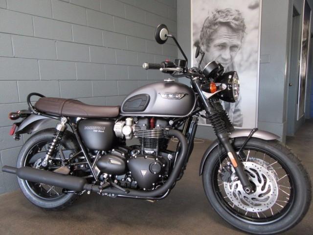 triumph bonneville t120 black triumph san diego motorcycles for sale. Black Bedroom Furniture Sets. Home Design Ideas