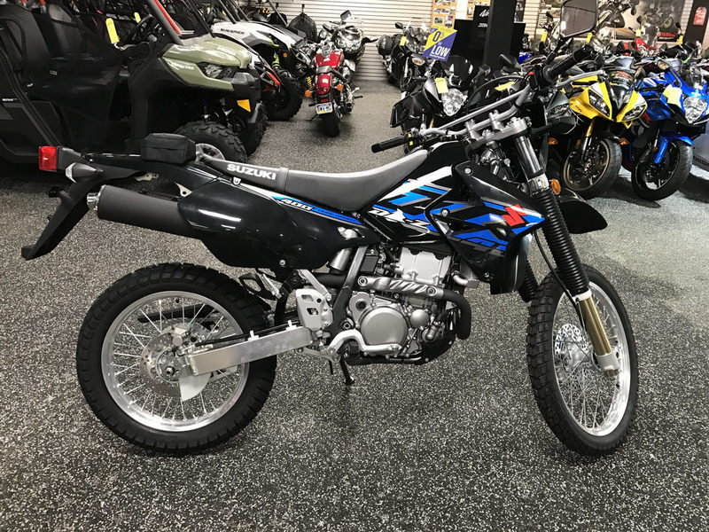 1985 Yamaha XJ700 MAXIM