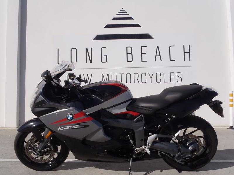 gs 1300 bmw motorcycles for sale. Black Bedroom Furniture Sets. Home Design Ideas