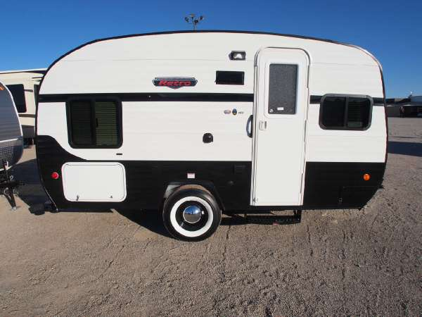 Riverside White Water Rvs For Sale