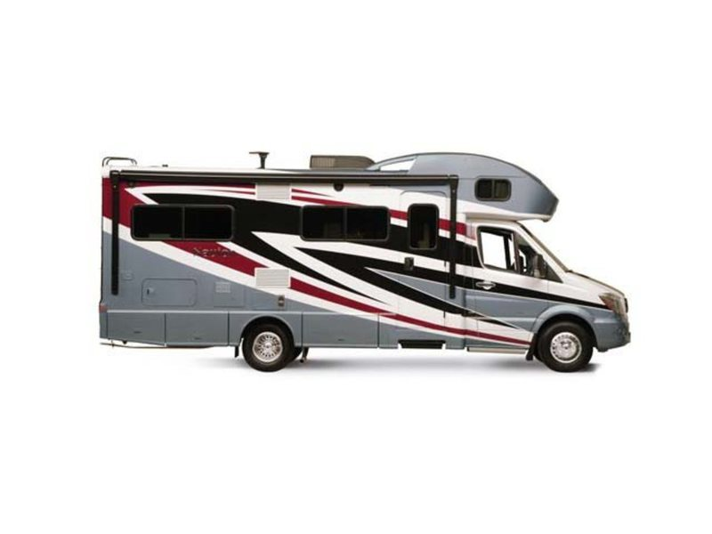 Itasca Navion 24m Rvs For Sale