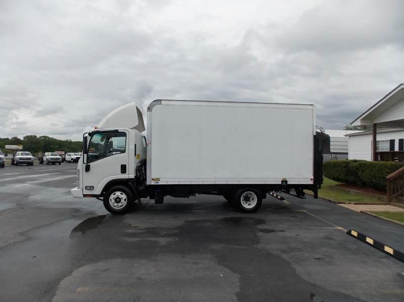 box truck for sale in arkansas. Black Bedroom Furniture Sets. Home Design Ideas