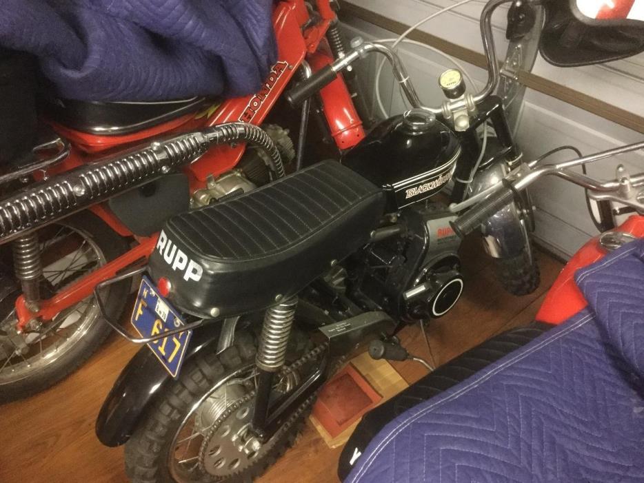2012 Harley-Davidson FXDB - Dyna Street Bob