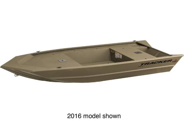 Tracker Grizzly Boats For Sale In Maryland
