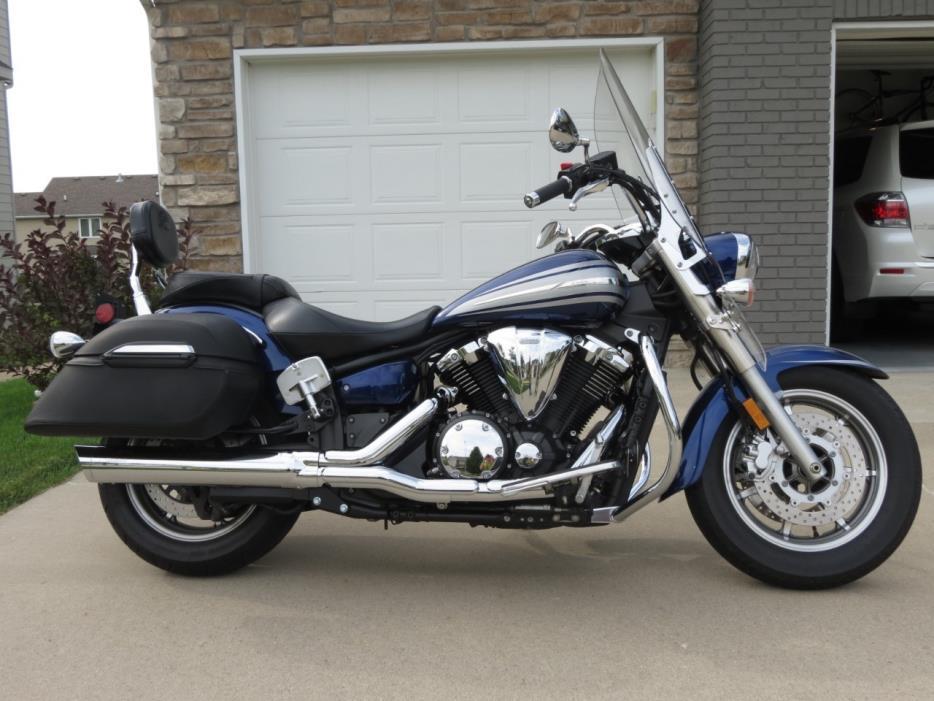 2003 Harley-Davidson SOFTAIL DEUCE CVO