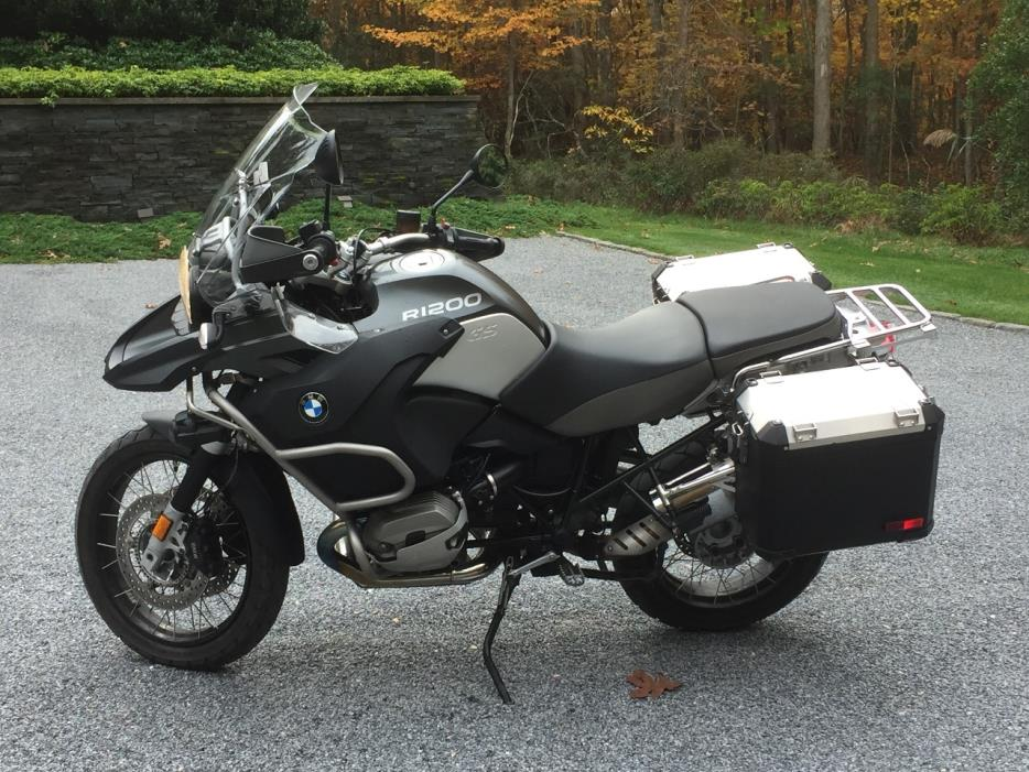 1998 bmw r1100gs motorcycles for sale. Black Bedroom Furniture Sets. Home Design Ideas