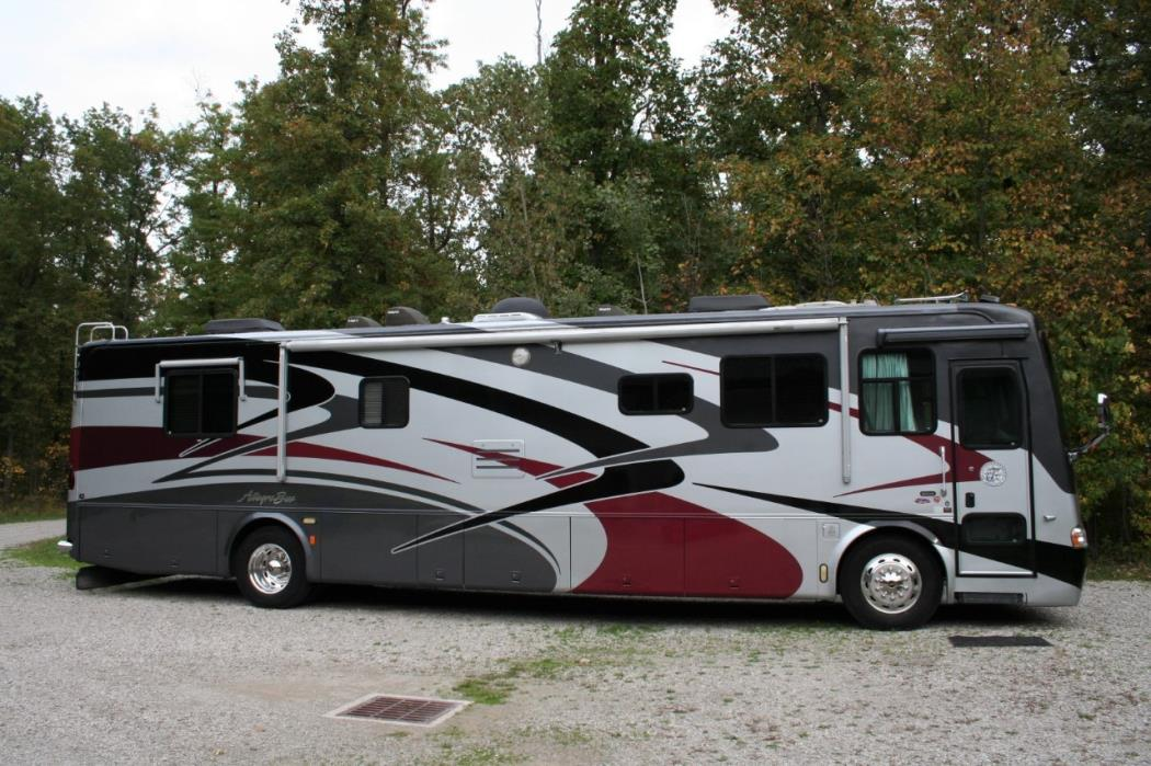 img_aocq3d8H0VcN1oo_r tiffin allegro bus rvs for sale in ohio