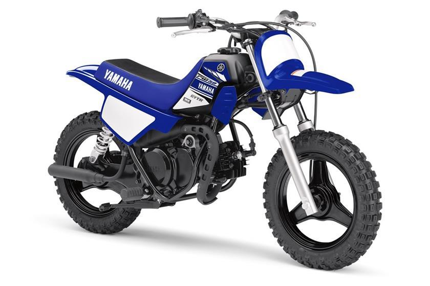 Yamaha pw motorcycles for sale in mississippi for Olive branch honda yamaha