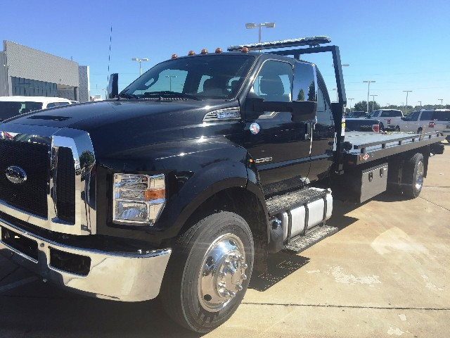 Ford f650 cars for sale in texas for Texas department of motor carriers