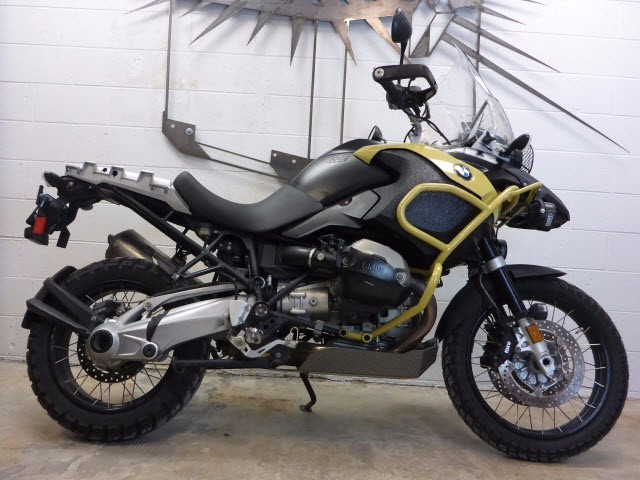 2000 Bmw R1200c Vehicles For Sale