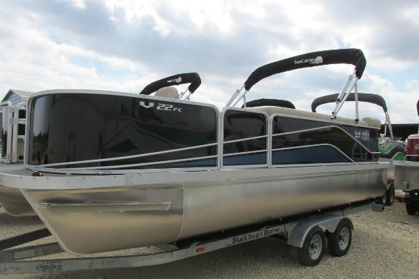G 3 sun catcher boats for sale in oklahoma for Plenty of fish okc
