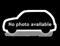 2005 Dodge Grand Caravan SXT