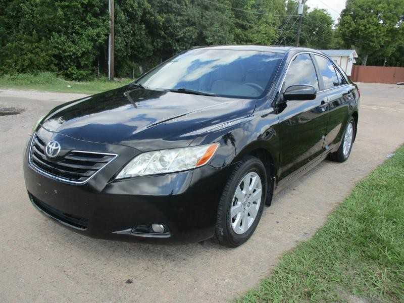 2009 toyota camry se cars for sale. Black Bedroom Furniture Sets. Home Design Ideas