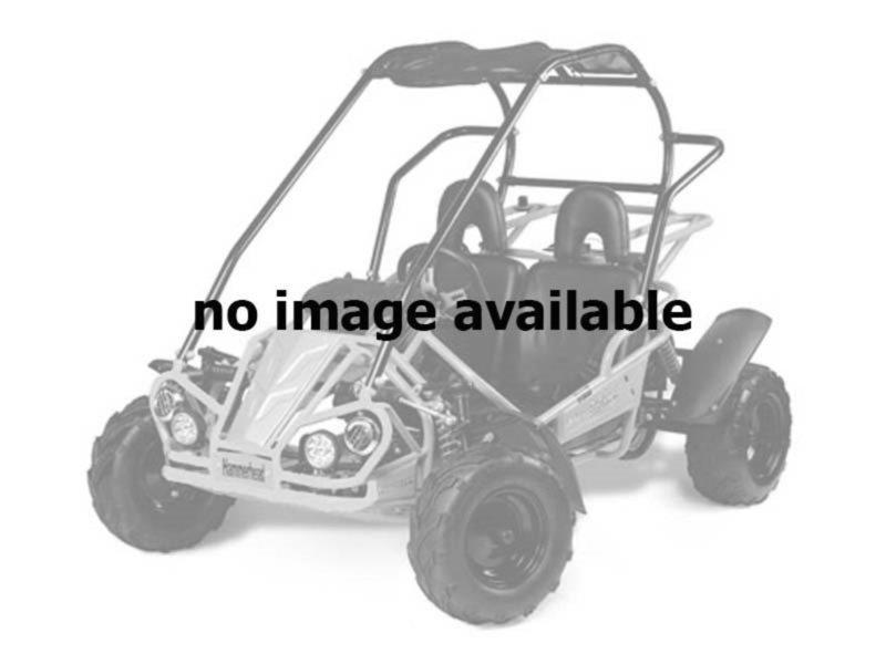 2016 Hammerhead Off-Road MudHead 208R