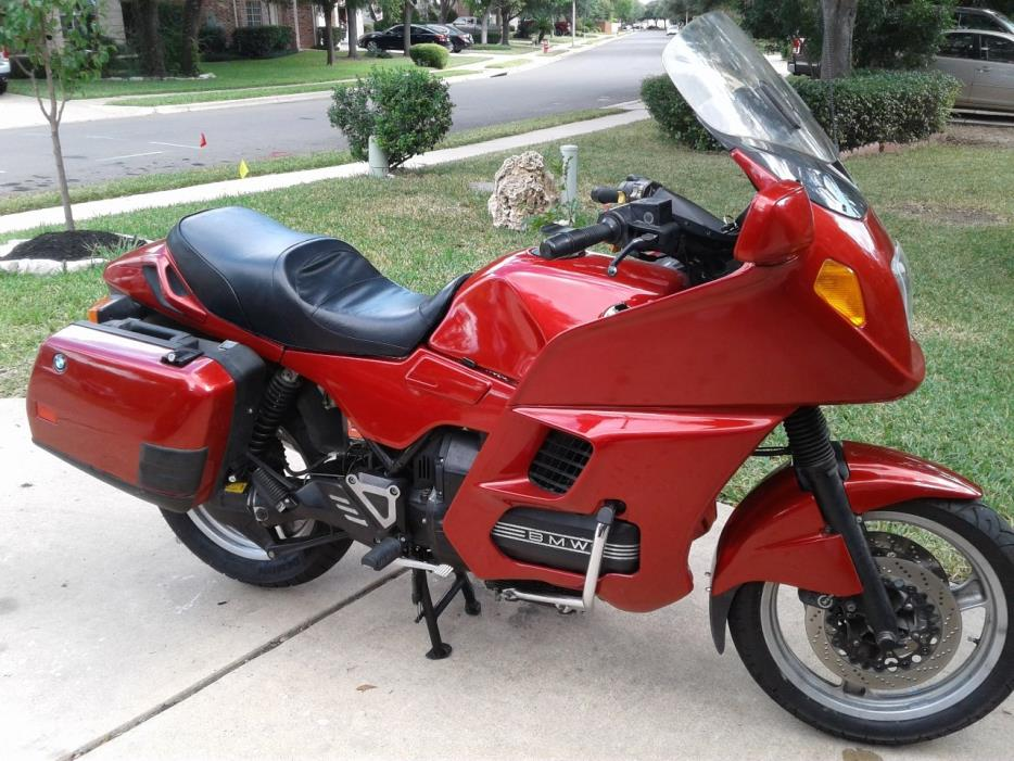 Bmw motorcycles for sale in Cedar Park, Texas
