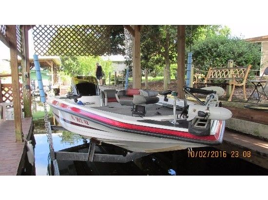 Hydra Sports 175 Boats for sale