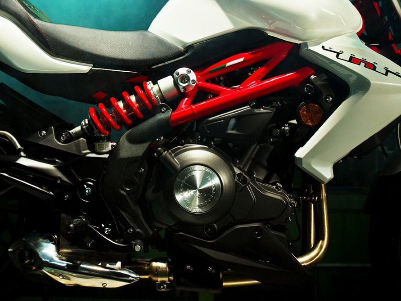 2015 KTM 500 EXC