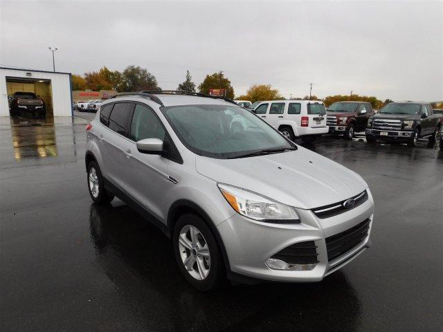Boise Rental Cars For Sale