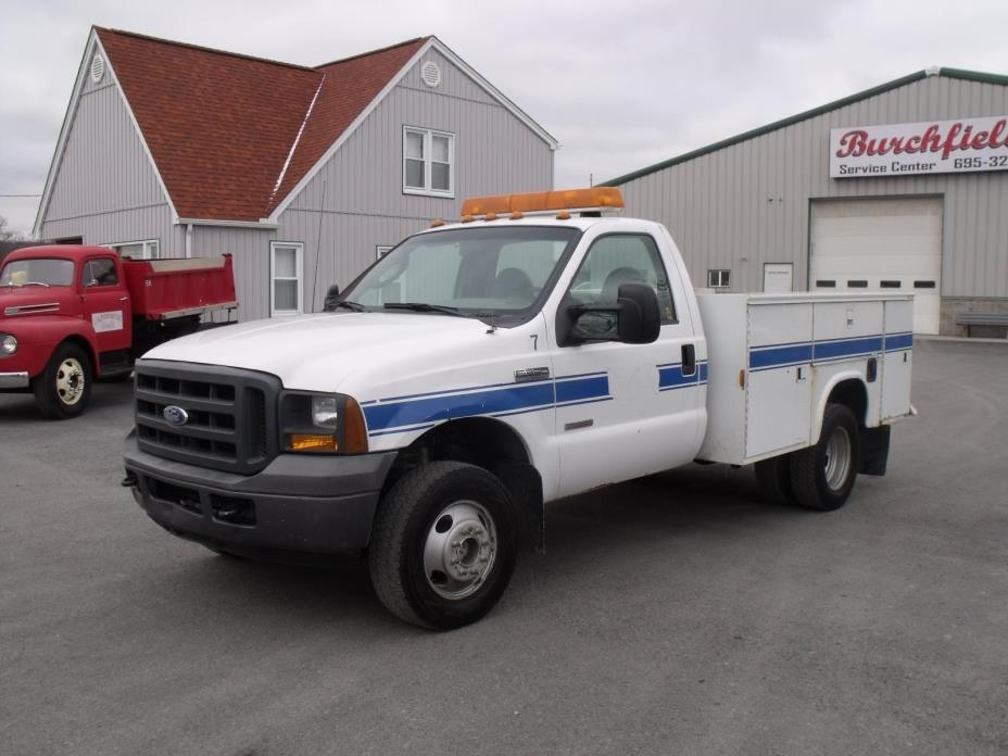 Ford Dealers St Louis >> Ford F350 Xlt cars for sale