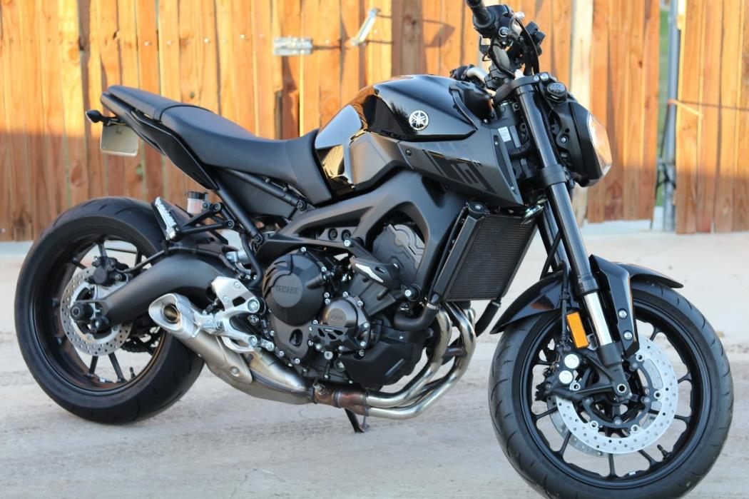 yamaha motorcycles for sale in lubbock texas. Black Bedroom Furniture Sets. Home Design Ideas