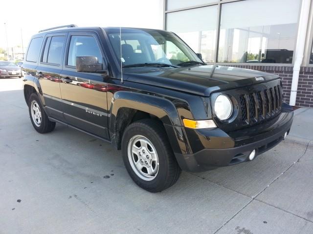 jeep cars for sale in lincoln nebraska. Black Bedroom Furniture Sets. Home Design Ideas