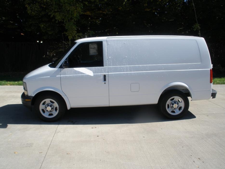 minivan for sale in oregon. Black Bedroom Furniture Sets. Home Design Ideas
