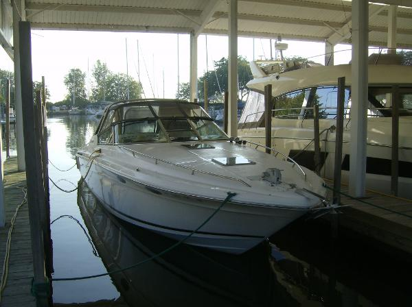 Houseboats For Sale In La Salle Michigan