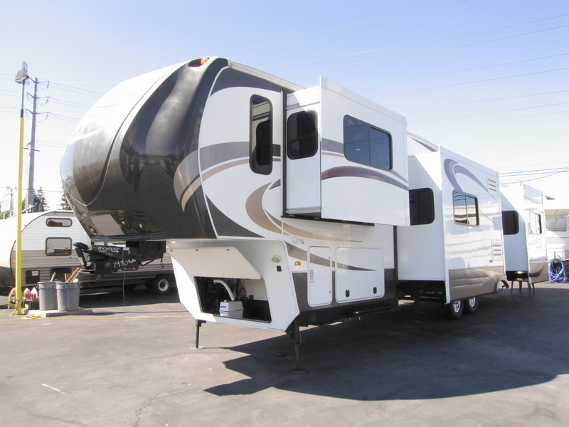 Dutchmen Infinity 3750fl Rvs For Sale. Kitchen Cabinets Austin Tx. Mdf Kitchen Cabinet Doors. How To Clean Painted Kitchen Cabinet Doors. Kitchen Cabinet Modern Design. Diy Install Kitchen Cabinets. Kitchen Cabinets Merillat. Kitchen Cabinets And Shelves. Kitchen Cabinet Racks
