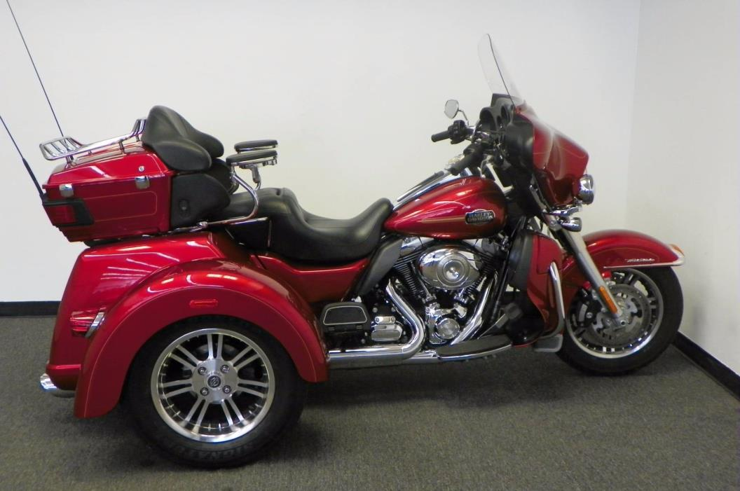 harley davidson trike motorcycles for sale in johnstown pennsylvania. Black Bedroom Furniture Sets. Home Design Ideas