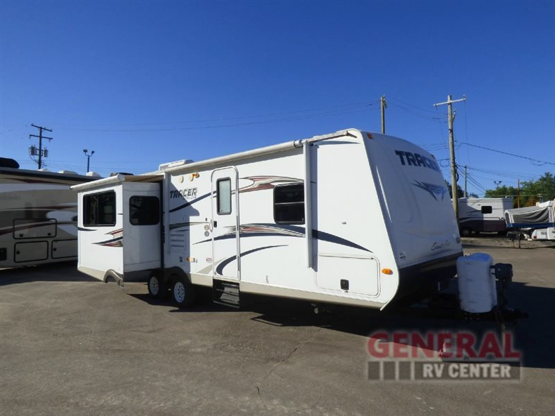 Prime Time Tracer Executive Series 2700res Rvs For Sale