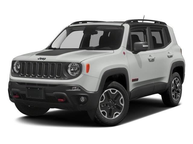 Jeep West Virginia Morgantown Cars For Sale