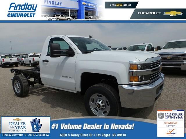 Chevrolet Silverado 2500 Cars For Sale In Nevada