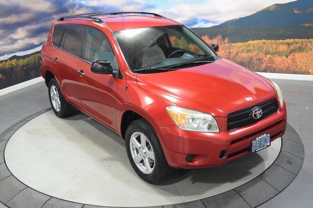 toyota rav4 oregon cars for sale. Black Bedroom Furniture Sets. Home Design Ideas