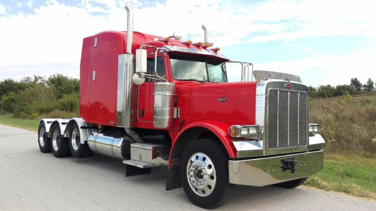 Peterbilt cars for sale in Greeley, Colorado