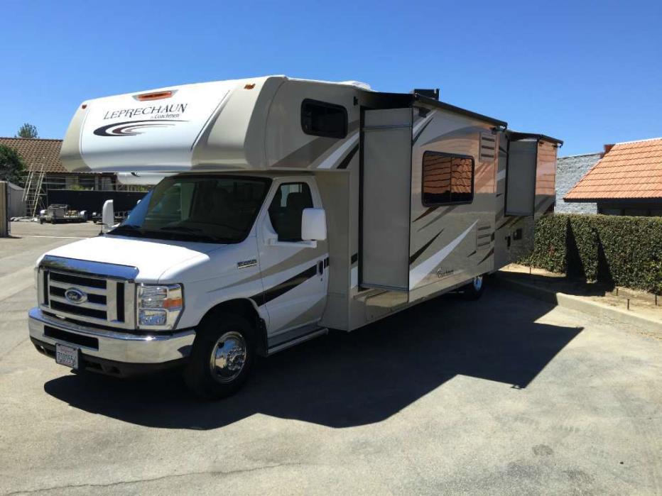 Coachmen Rvs For Sale In Simi Valley California