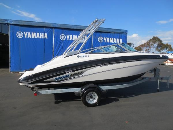Jet boats for sale in san diego california for Yamaha outboard service san diego