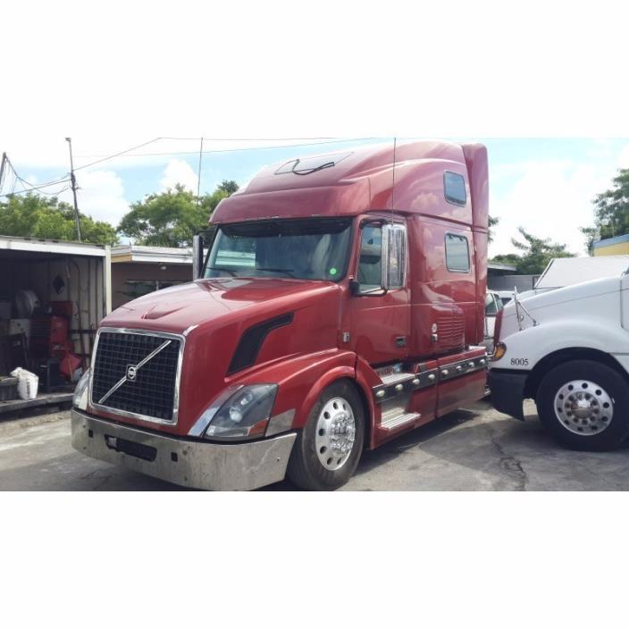 Volvo 780 Trucks For Sale: Volvo 780 Cars For Sale