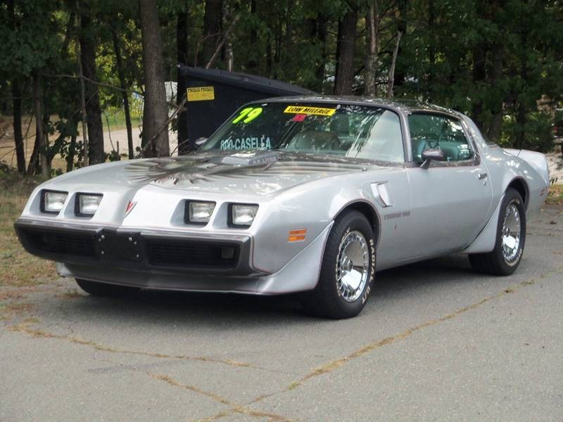 pontiac trans am cars for sale in new hampshire. Black Bedroom Furniture Sets. Home Design Ideas
