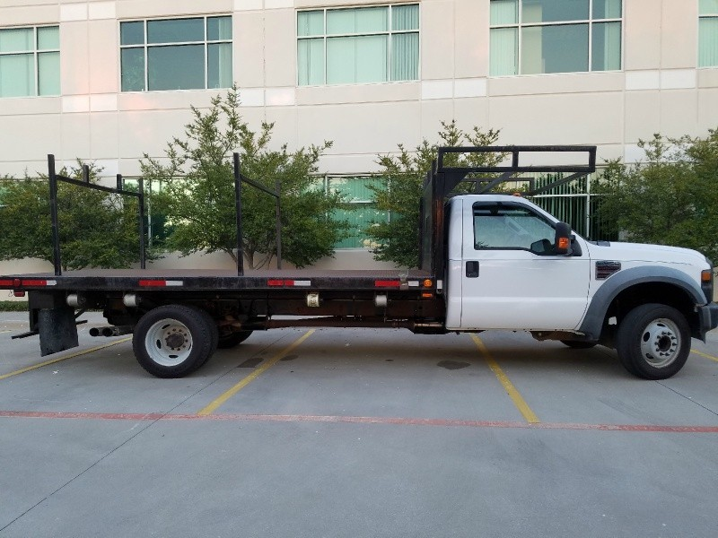 flatbed truck for sale in dallas texas. Black Bedroom Furniture Sets. Home Design Ideas