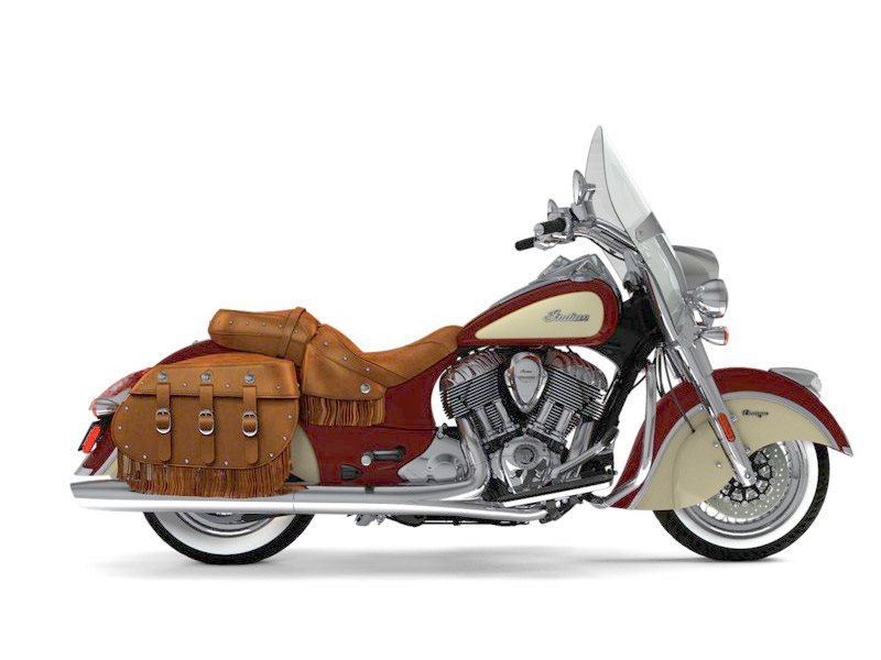 Indian Chief Motorcycle: 1950 Indian Motorcycles For Sale