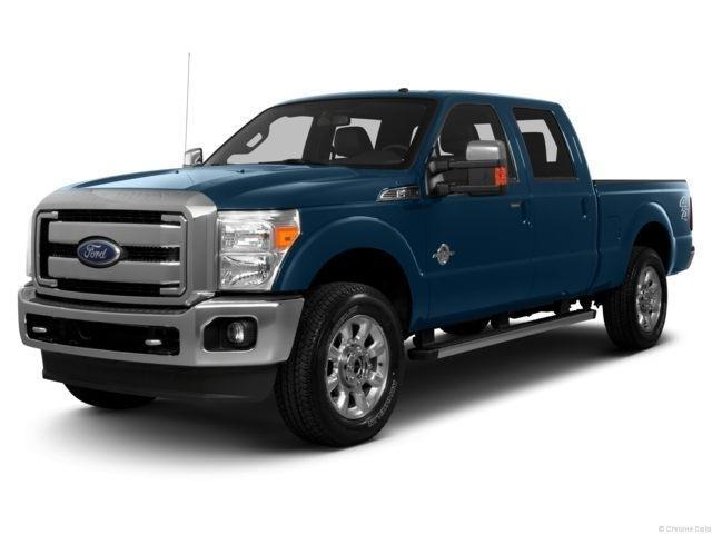 pickup truck for sale in billings montana. Black Bedroom Furniture Sets. Home Design Ideas