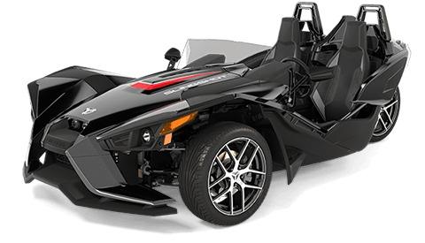polaris slingshot sl motorcycles for sale in mississippi. Black Bedroom Furniture Sets. Home Design Ideas