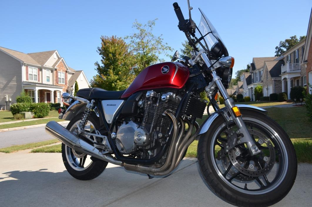 2009 Harley-Davidson FLTRSE - CVO Road Glide