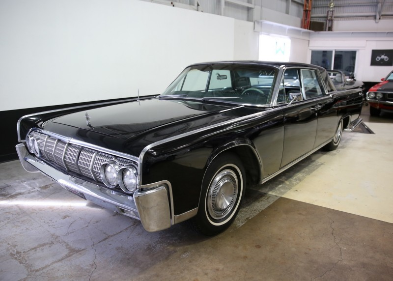 1964 lincoln continental vehicles for sale. Black Bedroom Furniture Sets. Home Design Ideas