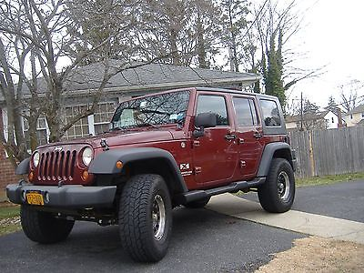 jeep wrangler cars for sale in wantagh new york. Black Bedroom Furniture Sets. Home Design Ideas
