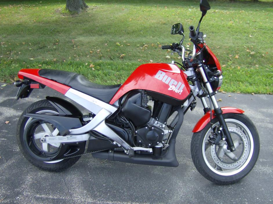 buell blast 492 cc motorcycles for sale rh smartcycleguide com 01 Buell Blast 01 Buell Blast