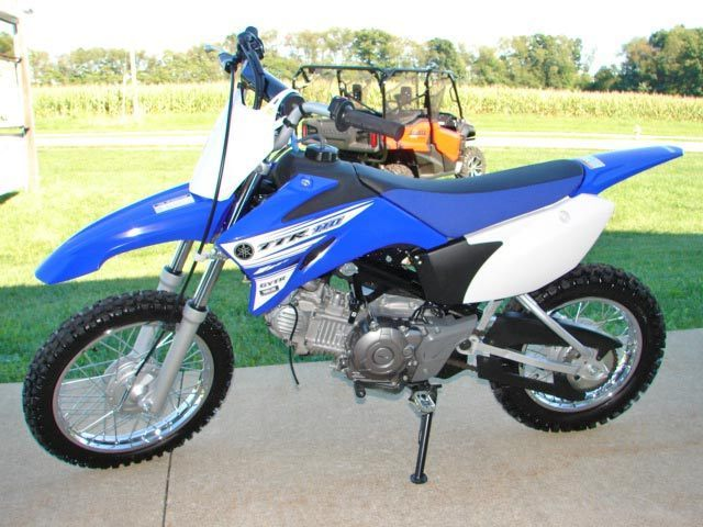 1999 yamaha ttr 250 motorcycles for sale for Yamaha ttr 250