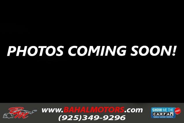 2012 Honda CR-Z 3dr Man EX