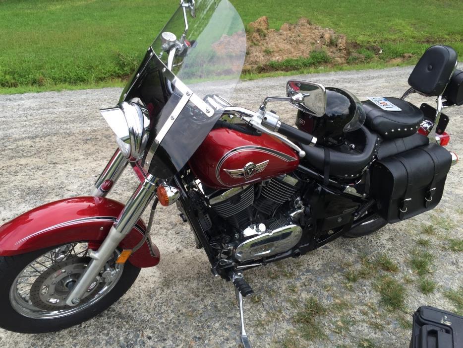Kawasaki Of Buford